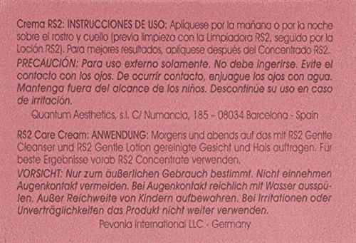 Pevonia RS2 Care Cream, 1.7 oz by Pevonia (Image #7)