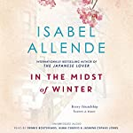 In the Midst of Winter | Isabel Allende