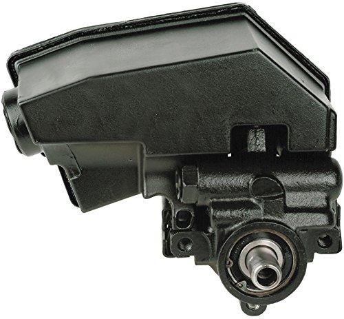 A1 Cardone 20-38606F Power Steering Pump