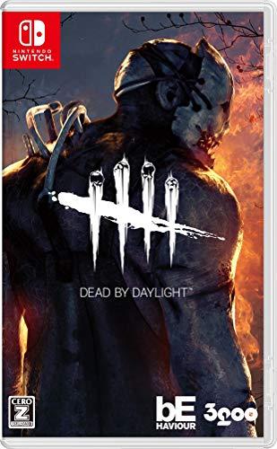 Dead by Daylight [公式日本版]