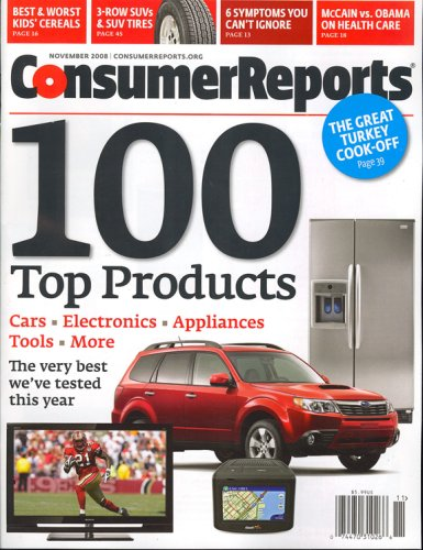 Buy consumer reports best lawn mower