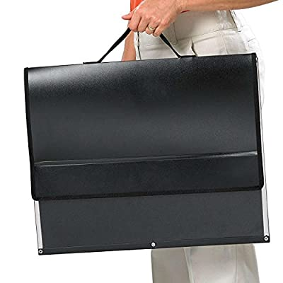 Educational Insights 3-In-1 Portable Easel: Office Products