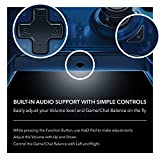 PDP 048-082-NA-BL Wired Controller for Xbox