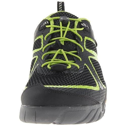 70807fb54578 free shipping Vasque Men s Lotic Performance Water Shoe - appleshack ...