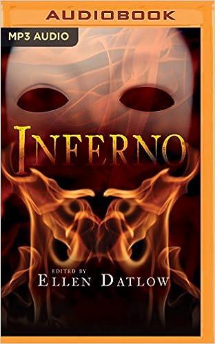 inferno audiobook mp3