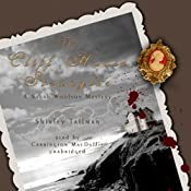 The Cliff House Strangler: A Sarah Woolson Mystery | Shirley Tallman