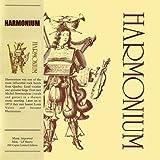 Harmonium (LP Miniature)