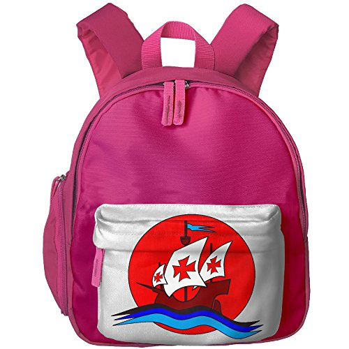 Happy Columbus Day Funny Back To School Lists Book Bags For Kids