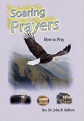 Soaring Prayers