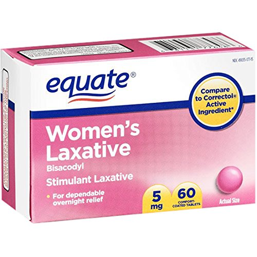 Image Gallery Equate Laxative