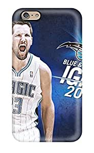 Beautifulcase 6 Scratch-proof protective case cover For Iphone/ Hot Orlando Magic vDC2kSl7hqm Nba Basketball cell phone case cover