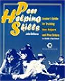 Peer Helping Skills, John DeMarco, 1562460900