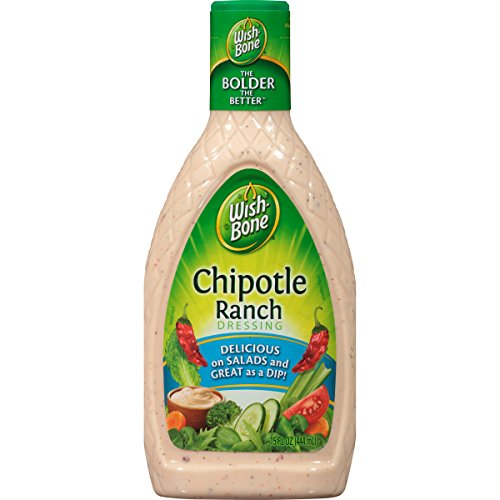 wish-bone-salad-dressing-chipotle-ranch-15-ounce