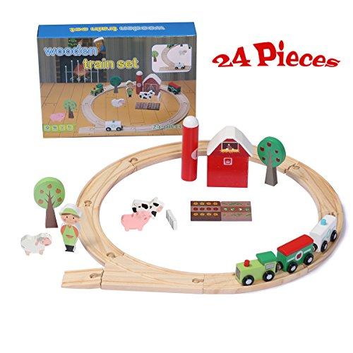 Train Carriage - 9