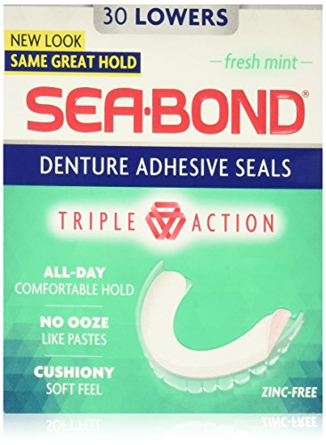 sea-bond-lowers-fresh-mint-30