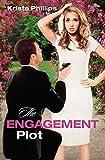 Free eBook - The Engagement Plot