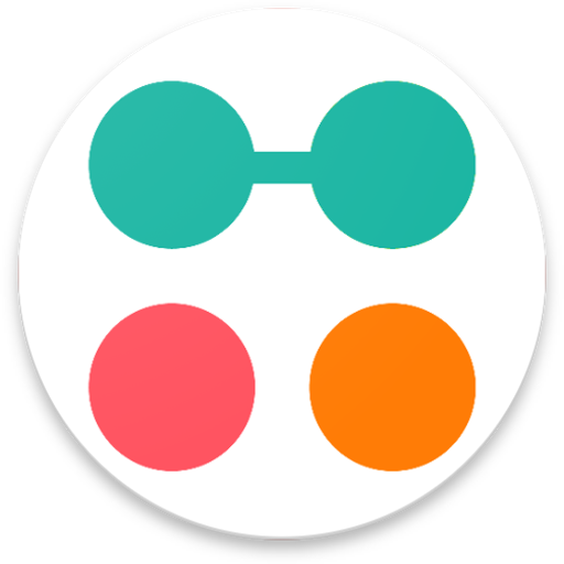 Connect   A Dot Game