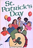 img - for St. Patrick's Day book / textbook / text book