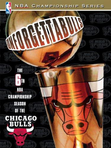 NBA Champions 1998: Chicago - 1998 Nba Finals Game