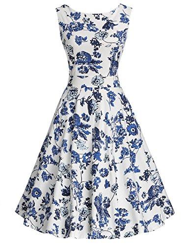1960 dress wear - 8