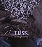 The Resisting Dreamer by Tusk (2007-11-20)
