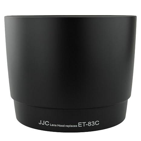 The 8 best canon et 83c lens hood