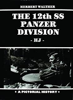 SS-Totenkopf: The History of the 'Death's Head' Division, 1940-45