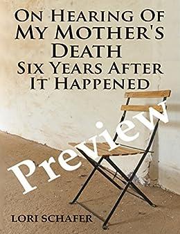 Detention Daughters Memoir Mental Illness ebook product image