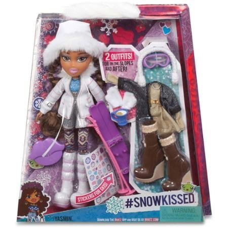 bratz-snowkissed-doll-yasmin-includes-15-accessories-including-the-iconic-bratz-hairbrush-in-violet