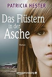 Das Flüstern in der Asche (German Edition)