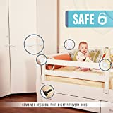 Baby&Child Safety Super Set | 3M Adhesive Cabinet