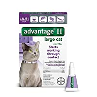 by Bayer Animal Health(8694)Buy new: $79.99$48.986 used & newfrom$48.98