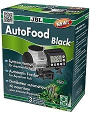 JBL automat do karmienia dla ryb akwariowych, AutoFood