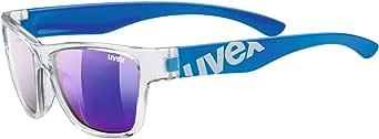 Uvex Sportstyle 508 Gafas Deportivas Niños (Pack de 1)