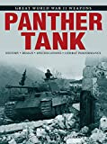 Panther Tank (Great World War II Weapons)