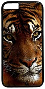 Animals-Tiger iPhone 6 Case iPhone 6 Cover Apple Case