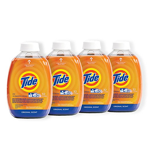 tide-clean-kit-ez-press-precision-dispensing-system-for-laundry-detergent-refill-bottles-pack-of-4-t