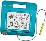 Toys : Fisher-Price DoodlePro, Trip (Aqua)