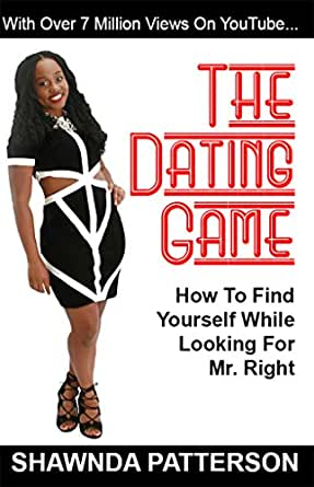 Find a person who game dating