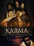 DVD : Karma