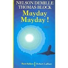 Mayday mayday -ne