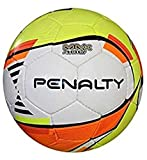 Futsal Penalty Max 400 Termotec Technology Ball by USA Futsal | FIFA Approved for Match Play | Size 4 | Ages 10 and Up | The Ballroom Soccer Ball Optimized for Accuracy