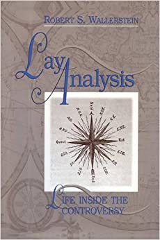 Book Lay Analysis