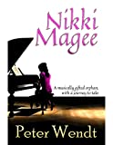Book cover image for Nikki Magee