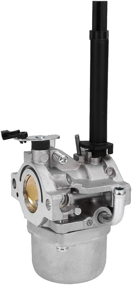 Generator Carburetor Set fits Coleman Powermate 5000 6250 Watts with Briggs and Stratton 10hp Engine NEW