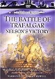 The History of Warfare: Battle of Trafalgar - Nelson's Victory [DVD]