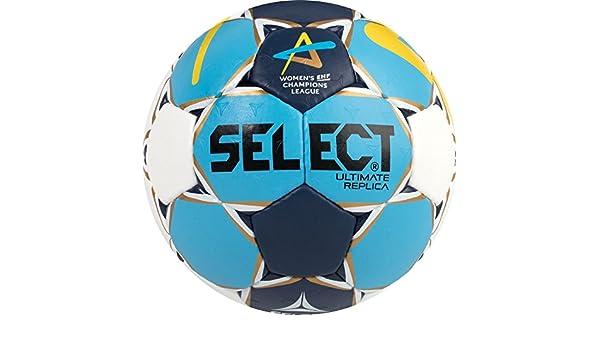 SELECT Ultimate Replica Mujer cl Women de Balonmano, Todo el año ...