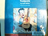 img - for Tadpole book / textbook / text book