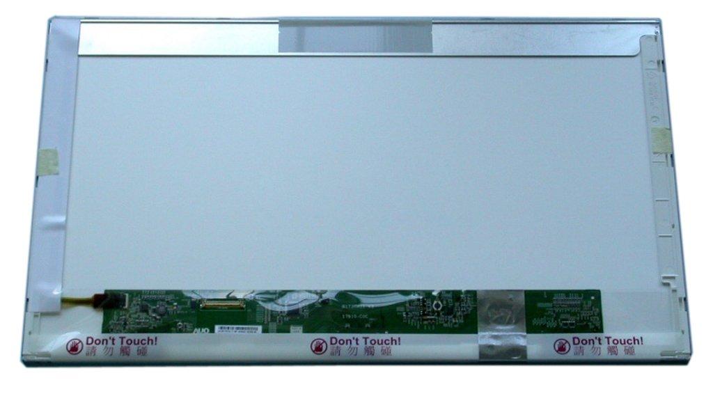 Laptop LCD Screen Compatible B173RW01 V3 N173FGE-L23 LP173WD1-TLN2 N173O6-L02 Rev.C1 LTN173KT01 B173RW01 V2 V4 V5 LP173WD1-TLA1 LTN173KT02 N173FGE-L21 QuYing