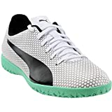 4042b064f Top 10 Puma Indoor Shoes of 2019 - Best Reviews Guide